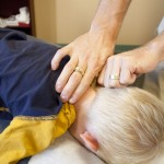 Salt Lake City chiropractor