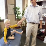 Salt Lake City light force chiropractic